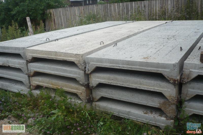 Norveg производится бу пустотные плиты кемерово термобелье мужское