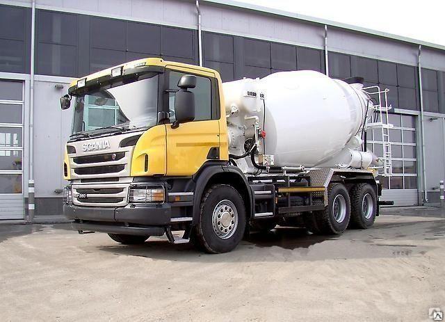 Волгодонск бетон заказать керамзитобетон или бетон для перекрытия